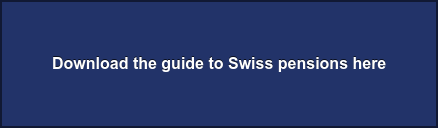 Download the guide to Swiss pensions here