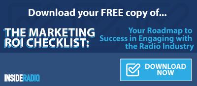 marketing_roi_checklist