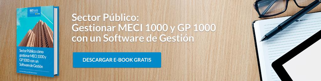 Descarga gratis ebook MECI y GP1000
