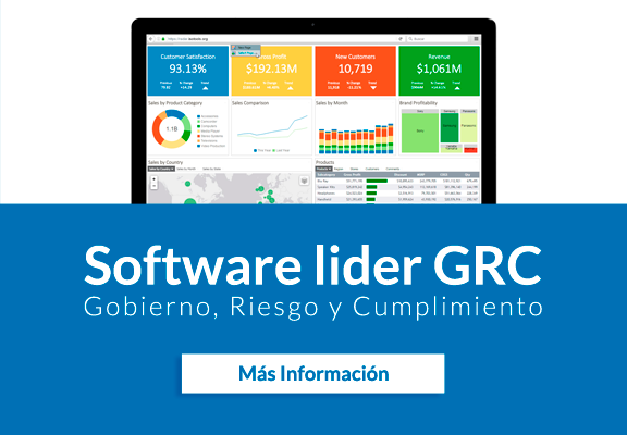 Software GRC
