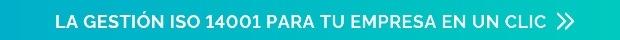 La gestión ISO 14001 para tu empresa en un clic