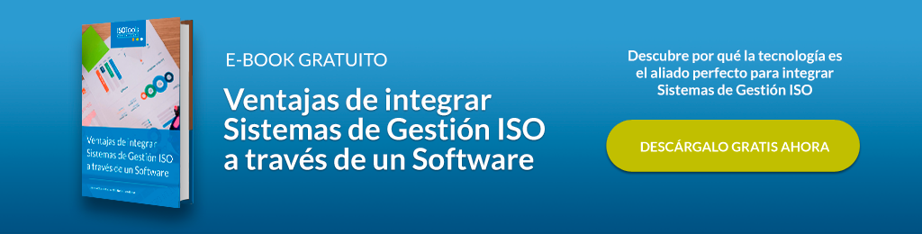 http://info.isotools.org/ventajas-integrar-sistemas-gestion-a-traves-software-colombia