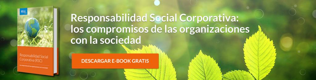 responsabilidad-social-corporativa