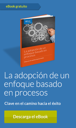 ebook-gestion-procesos