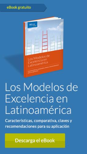 ebook-modelos-excelencia