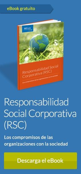 ebook responsabilidad social corporativa