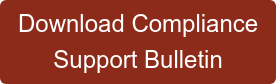 Download Compliance  Support Bulletin
