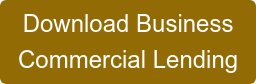 Download Business Commercial Lending
