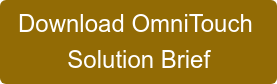 Download OmniTouch  Solution Brief