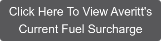 Click Here To View Averitt's  Current Fuel Surcharge