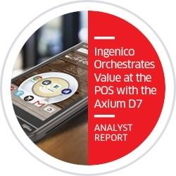 Axium D7 Analyst Report