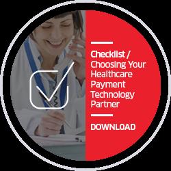 healthcare checklist