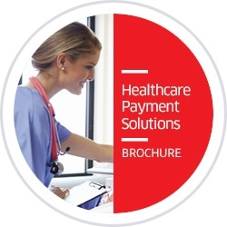 Healthcare Payment Solutions / Brochure