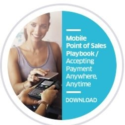 Your guide to mPOS solutions