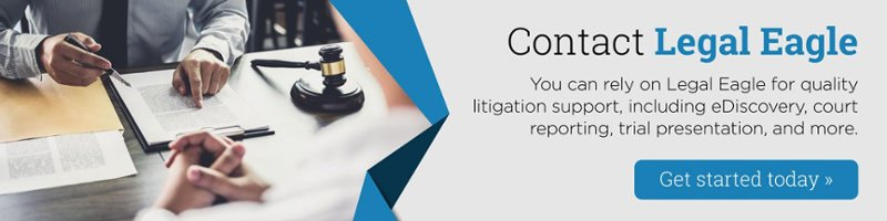Click here to contact Legal Eagle online