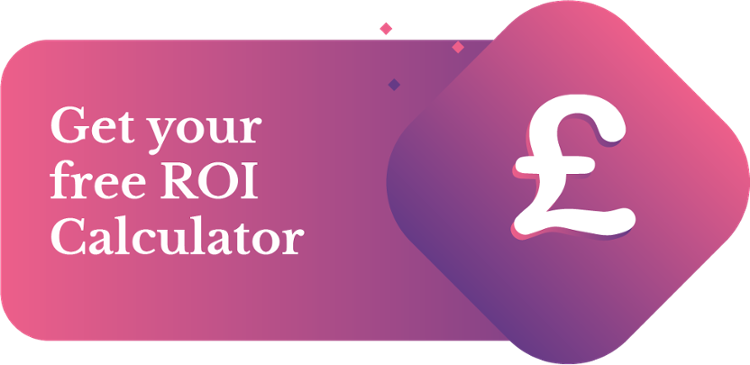 Download your Wellness ROI Calculator