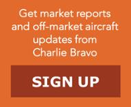 charlie-bravo-mailing-list