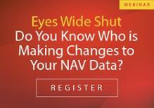 NAV change track webinar link