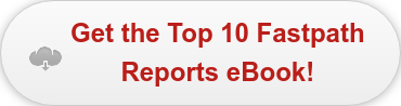 Get the Top 10 Fastpath   Reports eBook!