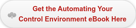 Get the Automating Your   Control Environment eBook Here