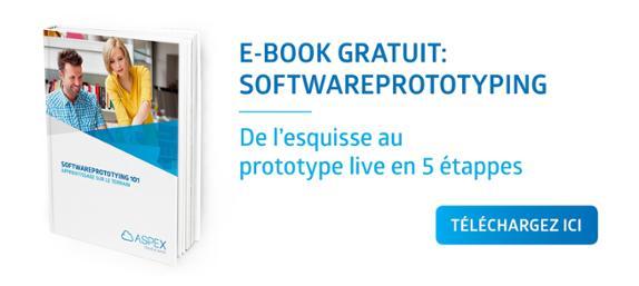 E-book SaaS Business Modellen