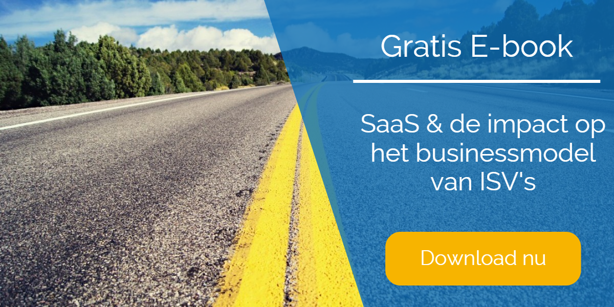 E-book SaaS Business Modellen