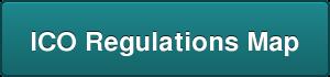 ICO Regulations Map