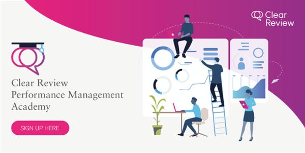 Performance management academy CTA