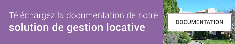 documentation gestion locative
