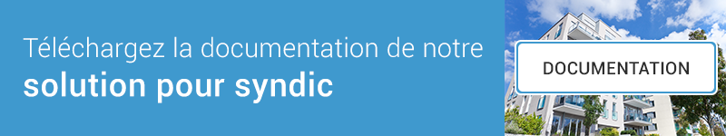 documentation syndic