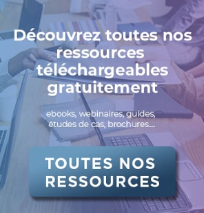 Ressources Groupe KEL