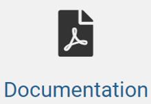 logiciel de gestion locative