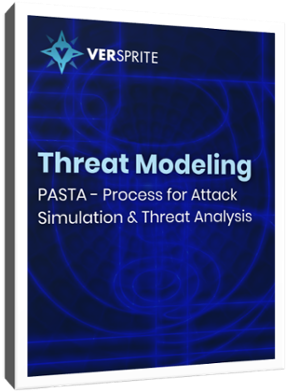 PASTA Threat Modeling