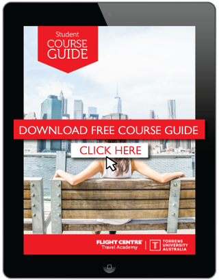 Download Course Guide!