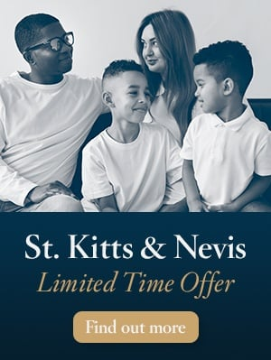 Limited-Time-Offer_St.Kitts-and-Nevis