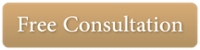 Get Free Consultation For Second Citizenship by Investment with Savory and Partners