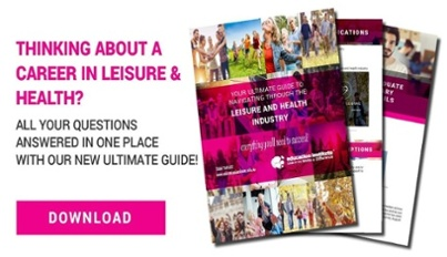 Leisure and Health Industry Guide