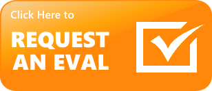 Request a 30-day evaluation!