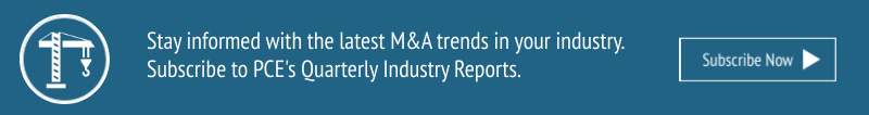 Subscribe to This Industry Report
