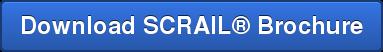 Download SCRAIL Brochure