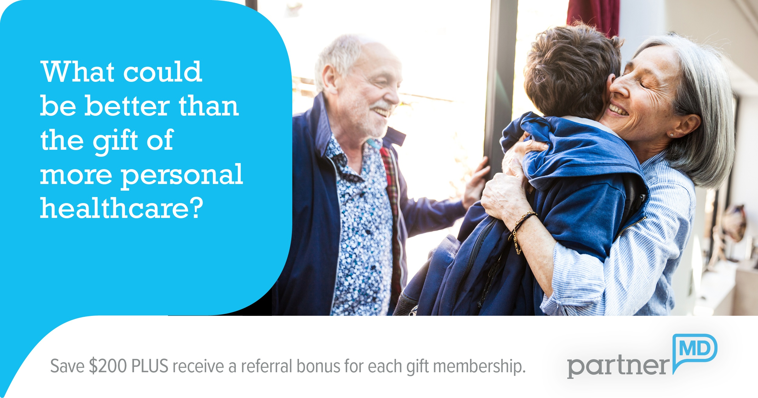 concierge-medicine-gift-memberships