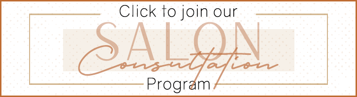 Salon Consultation Program