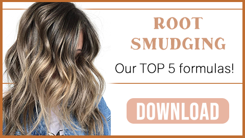 Download Our Top 5 Root Smudging Formulas!