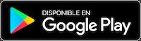 google-play-tec-75