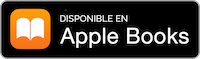 apple-books-tec-75