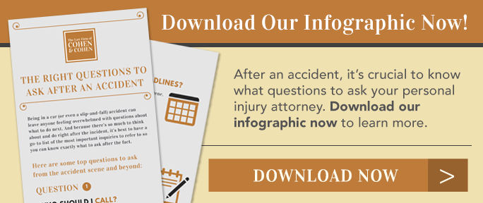 Download Our Infographic Now
