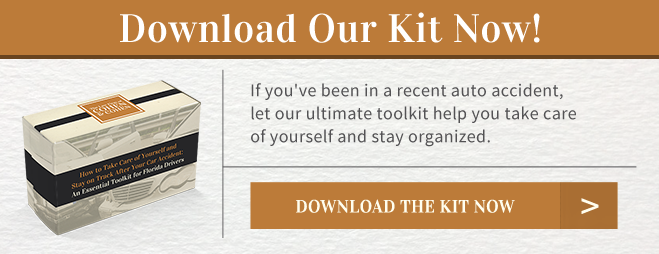 Download Our Kit Now
