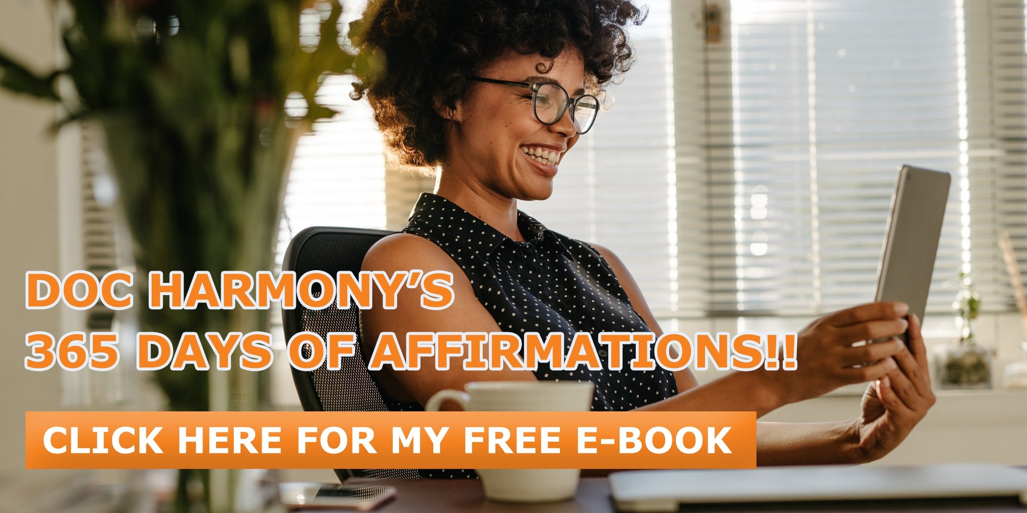 Get my free e-book!