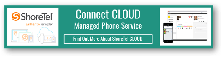 ShoreTel_Connect_CLOUD-Managed_Phone_Service