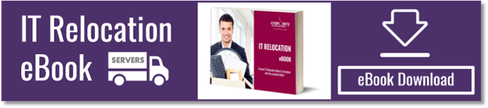 IT_Relocation_eBook